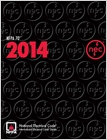 cover image - National Electrical Code 2014