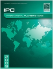 cover image - 2009 International Plumbing Code, Softcover Version