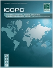 cover image - 2009 ICC Performance Code for Buildings & Facilities