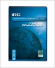 cover image - 2009 International Residential Code Commentary CD, Volume 1 and 2