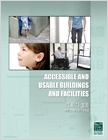 cover image - ICC A117.1 2009 Accessible and Usable Buildings and Facilities