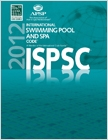 cover image - 2012 International Swimming Pool and Spa Code