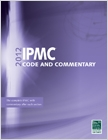 cover image - 2012 International Property Maintenance Code Commentary
