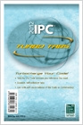 cover image - 2012 International Plumbing Code Turbo Tabs for Loose Leaf Edition