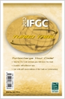 cover image - 2012 International Fuel Gas Code Turbo Tabs for Loose Leaf Edition