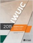 cover image - 2015 International Wildland-Urban Interface Code®